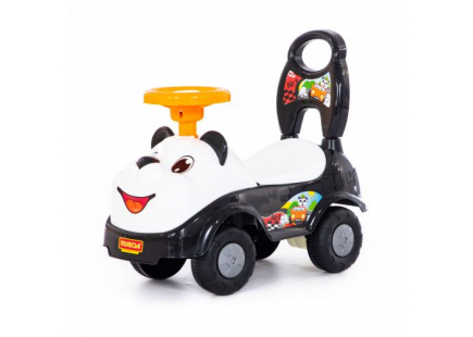 Tolocar Panda (Belorusi) art 77981