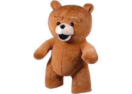 Ursul Teddy-45cm (art 102)