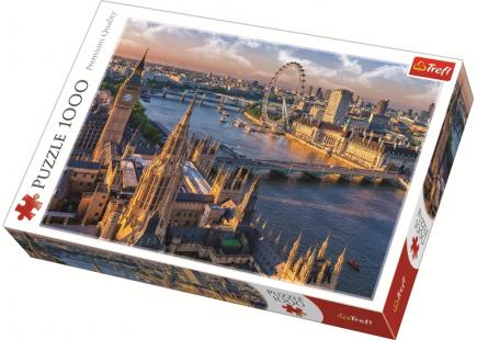 London 1000 elem. art.10404