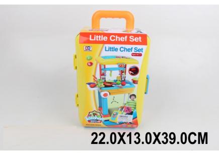 Set de joacă * Bucătărie * Art. 29081