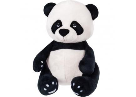 Panda -25cm (art 020)
