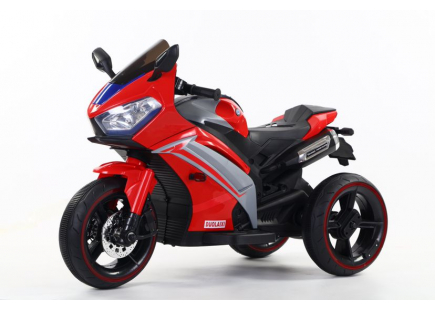 Motocicletă  ELECTRICE  JMB628