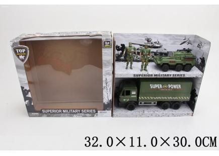 Set armată Art.88985
