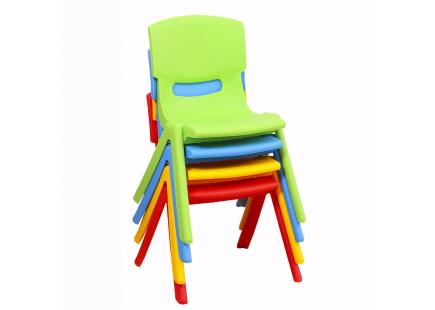 Scaun pentru copii
