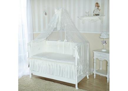 Комплект в кроватку Амели ТМ Perina