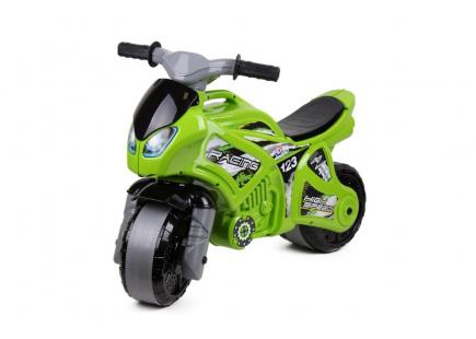 Tolokar-motocicletă Art.5859