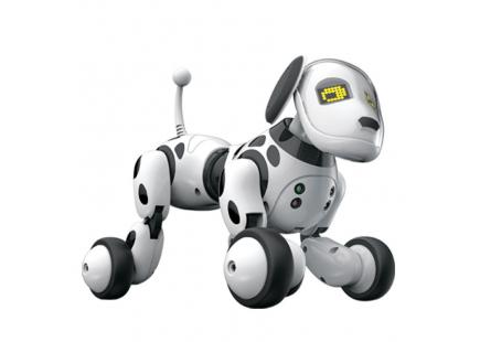 Câine interactiv pe R / U art.88145