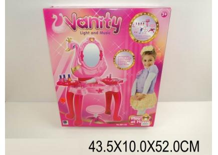 Столик для макияжа Арт . 67187