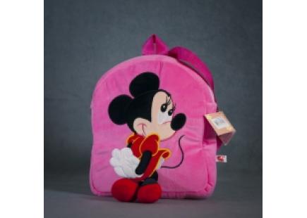 Рюкзак Мышка