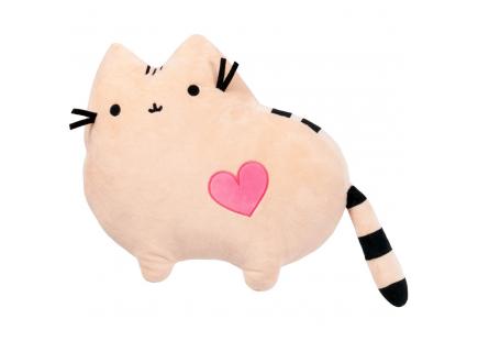 Pisica Matilda -35 cm (art 828)
