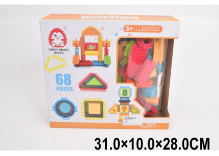 Constructor .art 54928