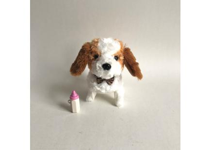Câine interactiv ) аrt.JX-2409