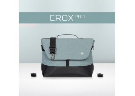 CARUCIOR 2 IN 1 CROX PRO EURO-CART MINERAL