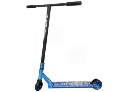 trotineta viper hi-Pro Peg (albastru)