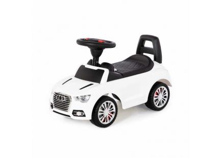 """mașină-tolocar """"Supercar""""-Polesie"""