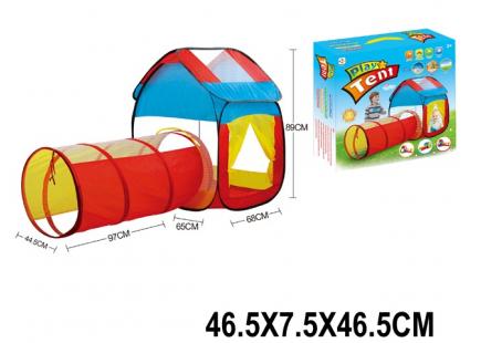 Палатка арт.60939