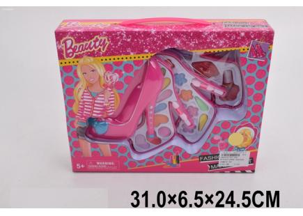 Set de produse cosmetice Art. 43705