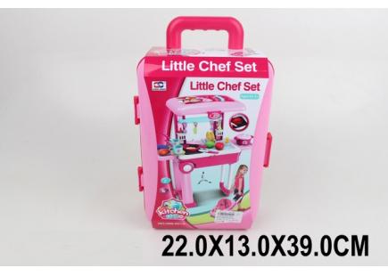 Set de joacă * Bucătărie * Art. 29005