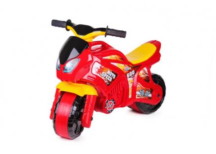 Tolokar-motocicletă Art.5118