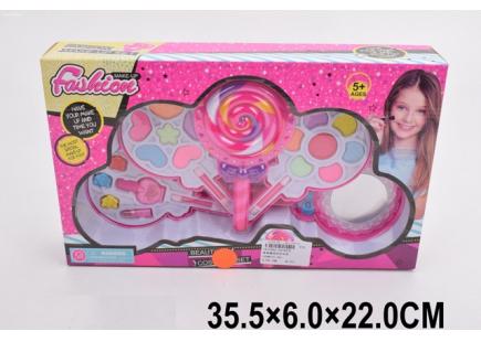 Set de produse cosmetice Art. 38861