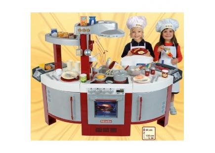Bucătărie pentru copii Theo Klein 9125 Miele