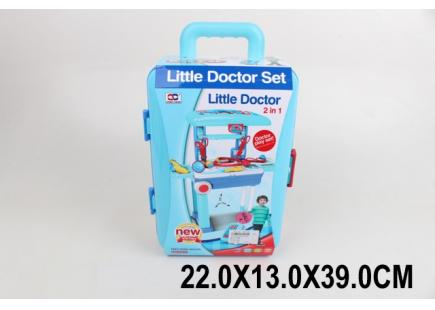 Set  doctor art.29067