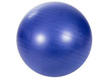 minge de fitness