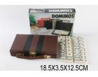 Домино классический арт.57537