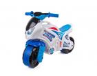 "Jucărie ""Motocicleta TekhnoK"", art. 5125"