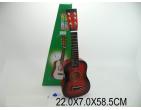 Chitara din lemn Art.90304