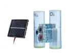 Fuel Cell Kit 520401 Fischertechnik