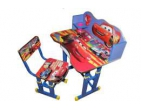 Парта детская+стул