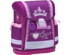 GHIOZDAN SCOLAR 403-13 Little Princess (Belmil)
