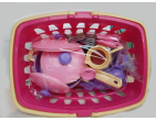"Jucărie ""Set de vase TechnoK"", art. 4449"