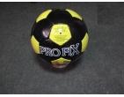 Мяч футбольный *PROFIX* Арт . М090