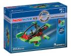 Gliders 540581 fischertechnik