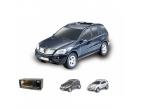 Mercedes-Benz M-CLASS 1:18 Art.21200