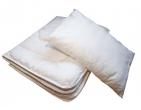 Комплект одеяло+подушка ТМ Perina