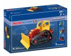 Bulldozer 520395 Fischertechnik