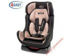 SCAUN AUTO 4 BABY FREEWAY (0-25kg) BEIGE