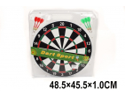 Darts Art.4970