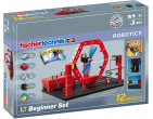 LT Beginner Set (USB powered) 524370 fischertechnik