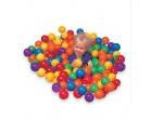 Мячики для сухого бассейна 6,5 см (100 шт.) Арт . 49602NP