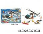 Elicopter constructor 439elem. art.77888