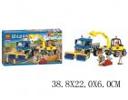 Constructor * Urban * (323det.) Art.33103