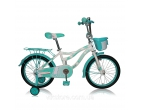 """Bicicleta pentru copii Crosser 12"""""""