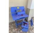 Masa+scaun