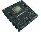 ROBO TX Controller 500995 fischertechnik