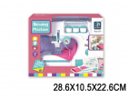 Mașină de cusut art.97165