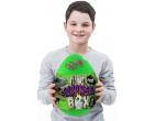 SET DE CREATIE  DINO SURPRISE BOX  (Danco toys)
